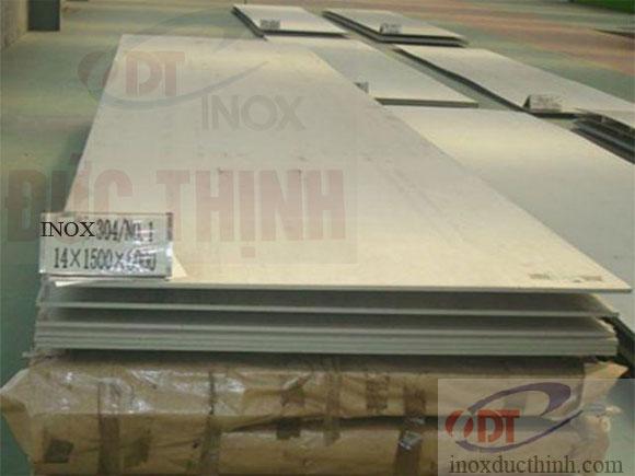 tam inox 316/inox316 tam inox 316, inox 316L