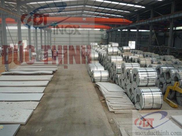 316/inox316 tam inox 316, inox 316L